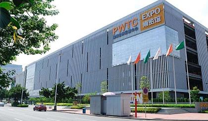 互动吧-2019广州国际智慧物流技术与设备展览会