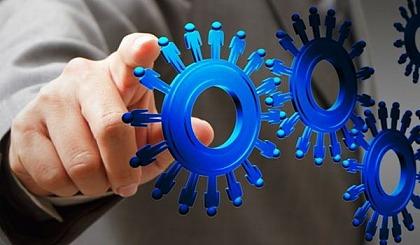 互动吧-社保入税新政解读+企业用工成本精准管控