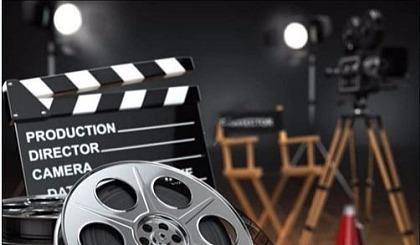 互动吧-万象电影公社 | 影响孩子一生的周末电影院