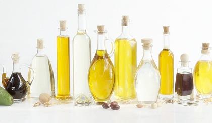 """互动吧-""""健康知识""""公益讲座——我们应该吃什么样的食用油?吃多少?"""