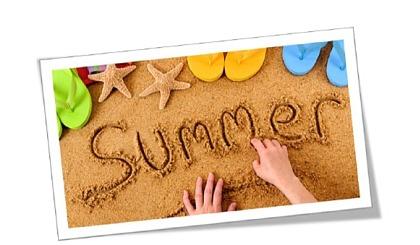 互动吧-2019年暑假游学海外生存英语课