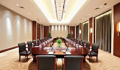 互动吧-中国建筑行业(黄埔六期)总裁班 招 生 简 章