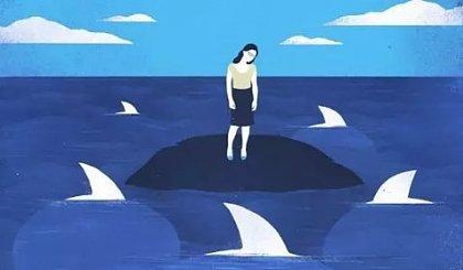 互动吧-探趣金陵   绘画心理分析--带你从不同的角度了解自己