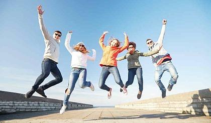 互动吧-滁州去英国夏令营费用多少,英国主题夏令营