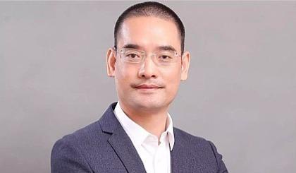 互动吧-(潮州)《赢家股票期货特训营》  让您成为真正的交易员(上海、深圳开课)