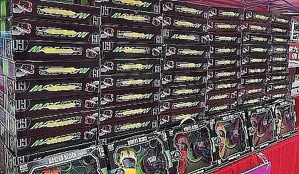 互动吧-宝鸡高新区多家知名教育机构感恩回馈免费送出1000个遥控汽车宣传自身品牌