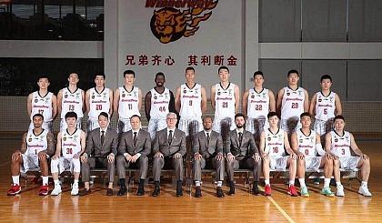 互动吧-广东宏远篮球(番禺)训练营免费体验课4-18岁青少年