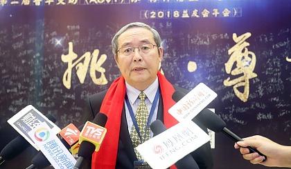 互动吧-学习丰田 TPS 条件创造的过程   蒋维豪老师亲临  重庆分会第六期精益沙龙
