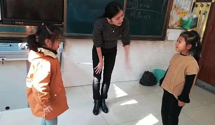 互动吧-【童艺社镇江路校区】推出特价主持课