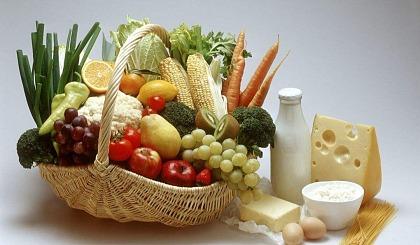"""互动吧- 饮食与健康""""公益讲座"""