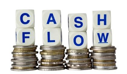 互动吧-现金流游戏-3小时预演,优化你的人生决策