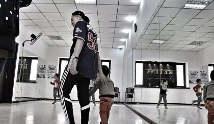 互动吧-3-12岁少儿街舞培训班,暑假班优惠报名