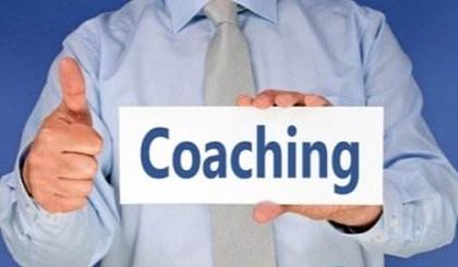 互动吧-《VUCA时代的呼唤——实现从管理到教练的转型》