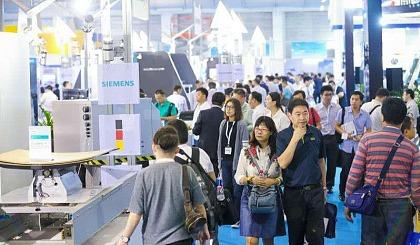 互动吧-2019中国广州国际机场建设与设备展览会