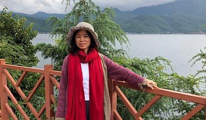 互动吧-【瑜伽养生】五大类体式——前屈练习,2019.7.21