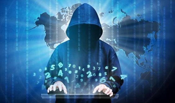 北京DevOps黑客马拉松,与行业高手PK,约起来