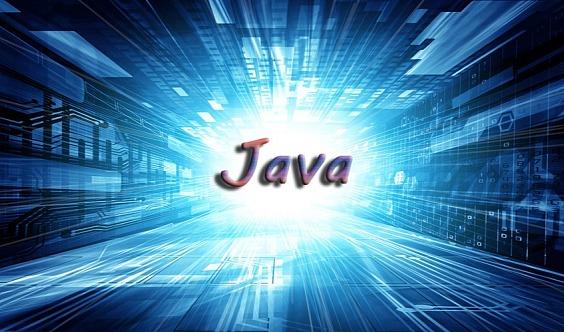 深圳Java培训课程哪个好?零基础怎么入门?【免费试学2周】