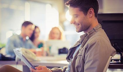 互动吧-【镇江英语培训班】零基础4-6人英语口语小班课、预约可免费试听!