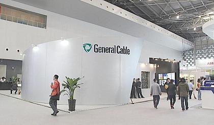 互动吧-2020年亚洲新风设备及室内空气净化展览会