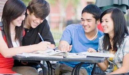 互动吧-常德成人英语培训,零基础英语口语外教
