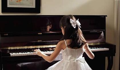 互动吧-硕课●音乐墅 | 音乐大讲堂:让音乐助力孩子成长