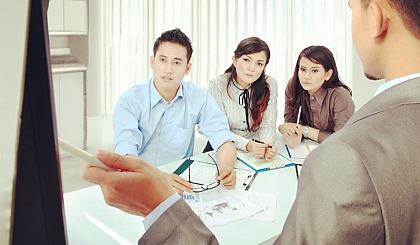 互动吧-南京职场英语培训班,企业英语培训,精选英美优质外教