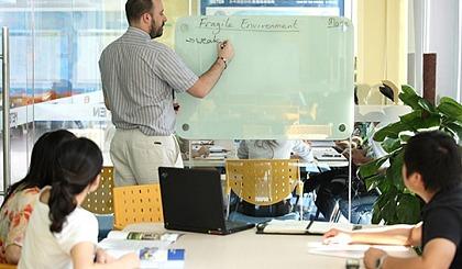 互动吧-苏州少儿英语培训机构,1对1英语口语培训