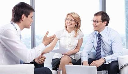 互动吧-沟通技巧之倾听与反馈