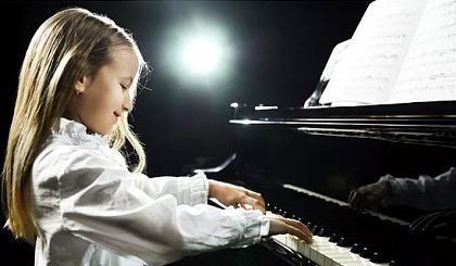 互动吧-高琴艺术培训学校 • 寻找小小音乐家