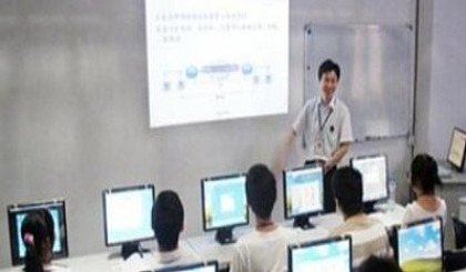 互动吧-杭州办公自动化培训,办公自动化培训课程