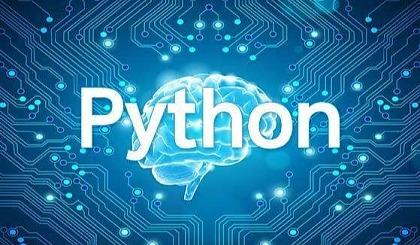 互动吧-成都Python培训,人工智能培训,web全栈工程师培训,预约免费试听