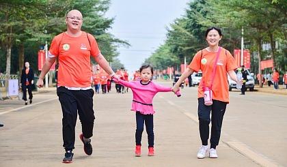 互动吧-2020全民健步中国行青岛健步走线上赛开始报名